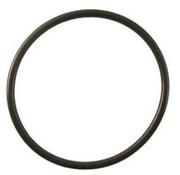 Aquaforte O-ring deksel Ultrabead beadfilter