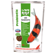 Sera All Seasons Probiotic 7kg