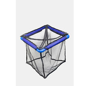 KOI Pro Kp Floating Fish Cage 50x50x50 Cm