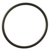 Sicce O-ring t.b.v deksel UV-C lamp Green Reset 25 / 40