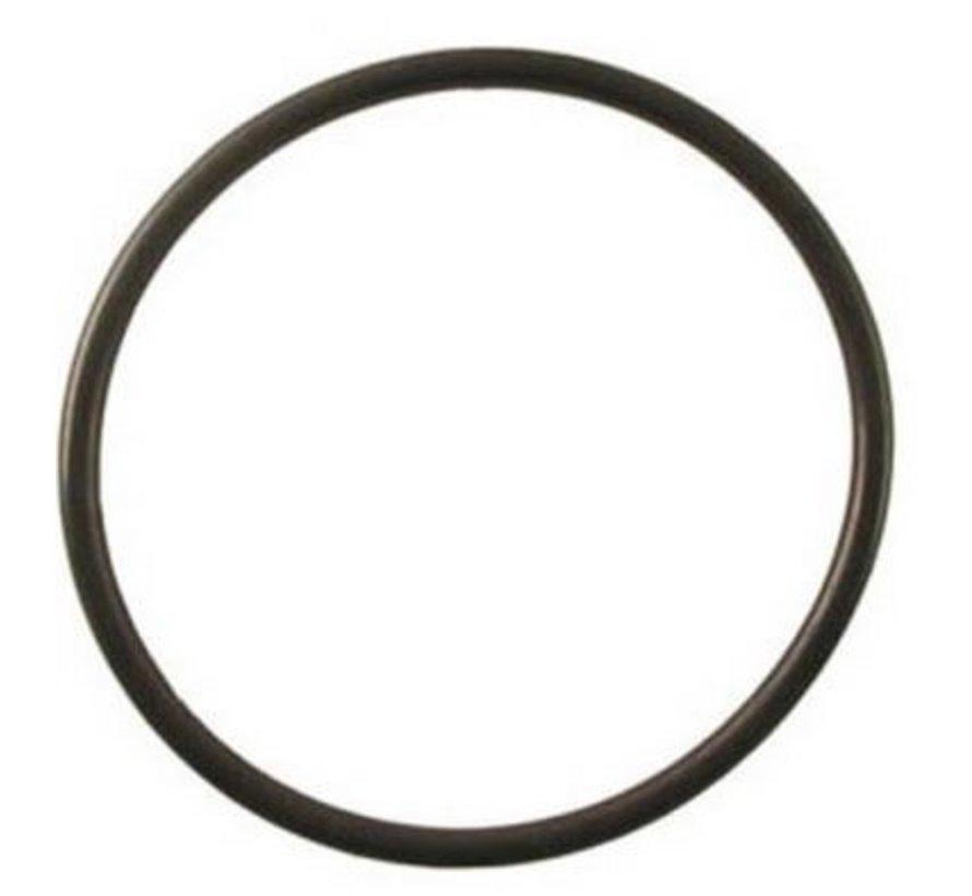 O-ring t.b.v deksel UV-C lamp Green Reset 25 / 40