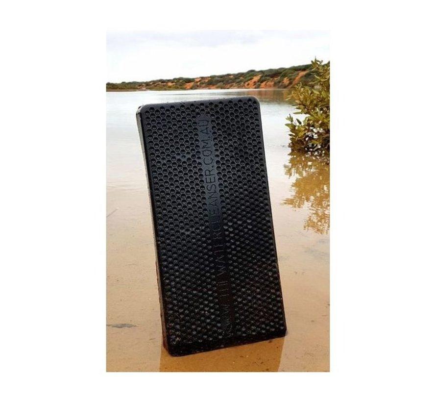 Water Cleanser vijverblok 1kg