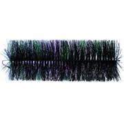 """Aquaforte Filterborstel """"Best Brush"""" 40 x 10 cm"""