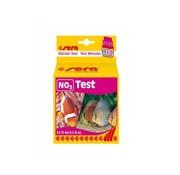 Sera SERA NO3 Nitraat Test