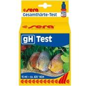 Sera SERA GH Test