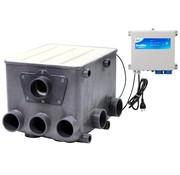 Aquaforte AquaForte Trommelfilter