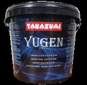 Takazumi Takazumi Yugen 2,5 kg