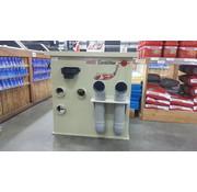 AEM AEM AM-20 Combi/Totaalfilter NIEUW 6 Bar Hogedruk pomp gevoed