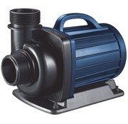 Aquaforte AquaForte DM-5000 40 watt Vijverpomp