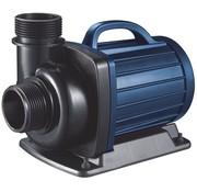 Aquaforte AquaForte DM-8000 70 watt Vijverpomp