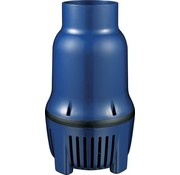 Aquaforte AquaForte HF-22.000 vijverpomp