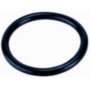 Aquaforte O-ring EPDM 32,9 x 3,5 32mm koppeling