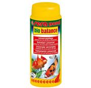 Sera Sera Bio Balance - 550 gram