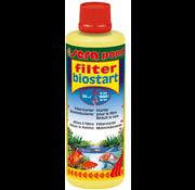 Sera Sera Pond Filter Biostart 250 ml