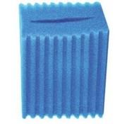Aquaforte Filterpatroon Biosmart 18/36/5.1/10.1 grof blauw