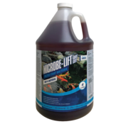 Microbe-Lift Microbe-Lift Super Start (bead)filter Bacteriën - 4 Liter