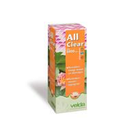 Velda Velda All Clear Powder - 500 Gram