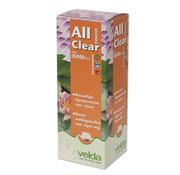 Velda Velda All Clear Powder - 1 kg
