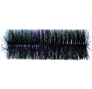 """Aquaforte Filterborstel """"Best Brush"""" 30 X 20 cm"""