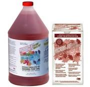 Microbe-Lift Microbe-Lift Autumn / Winter Prep - 4 Liter + 8 Zakjes