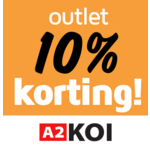 A2KOI Outlet