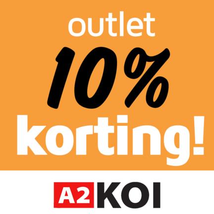 A2KOI Outlet