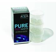 Evolution Aqua Evolution Aqua Pure Reef Balance - 60 ballen