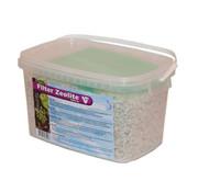 Velda Zeoliet Filtermateriaal Voor Vijvers - 5000 ml