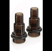 Velda VT Slangtule Set UV-C 11/18/36/55 Watt