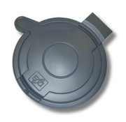 Evolution Aqua Nexus 200-210-220 deksel