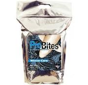 ProBites ProBites Winter-Care 3 kg