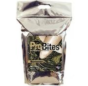 ProBites ProBites Summer 3 kg