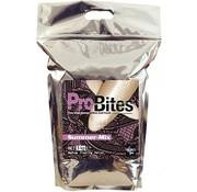 ProBites Probites Summer Mix 3 kg
