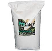 ProBites ProBites Spring-Autumn 9 kg