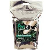 ProBites ProBites Spring-Autumn 3 kg
