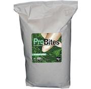 ProBites ProBites Chlorella 9 kg
