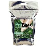 ProBites ProBites Chlorella 3 kg