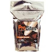 ProBites ProBites Color-Boost 3 kg