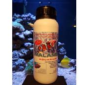 de Koidokter Malamix 19 Aquarium 500 ml