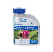 Oase Oase AquaActiv AlGo Direct 500 ml