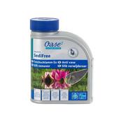 Oase Oase AquaActiv SediFree 500 ml
