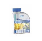 Oase Oase AquaActiv Safe & Care 500 ml
