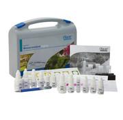 Oase Oase AquaActiv wateranalyse Profi-set