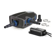 Oase Oase AquaMax Eco Premium 6000 / 12 V