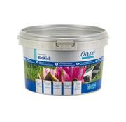 Oase Oase AquaActiv BioKick 2 l