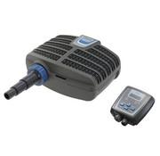Oase Oase AquaMax Eco Classic 12000 C