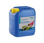 Oase Oase OxyPool 9,9% - 20 liter