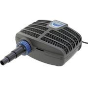Oase Oase AquaMax Eco Classic 2500E