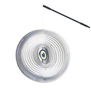 Pontec PondoScare Spinner