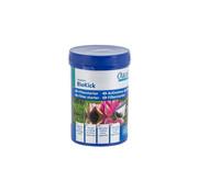 Oase Oase AquaActiv BioKick 200 ml